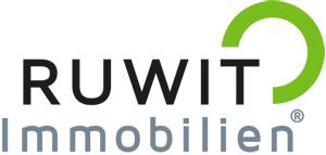 Ruwit Immobilien Wittenbach